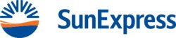 Logo SunExpress